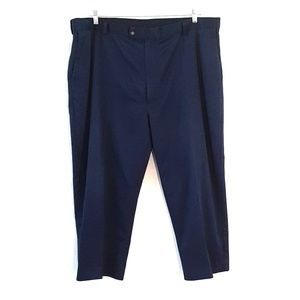 🦎Roundtree & Yorke Classic Fit Mens Pants